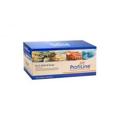 Тонер-туба Profiline PL-C-EXV14/C-EXV5/GPR-18