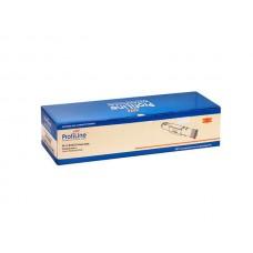 Тонер-туба Profiline PL-C-EXV33 (2785B002)