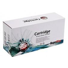 Картридж Superfine C250E Magenta