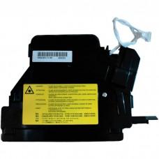 Блок лазера Kyocera LK-8325 (302NP93121)